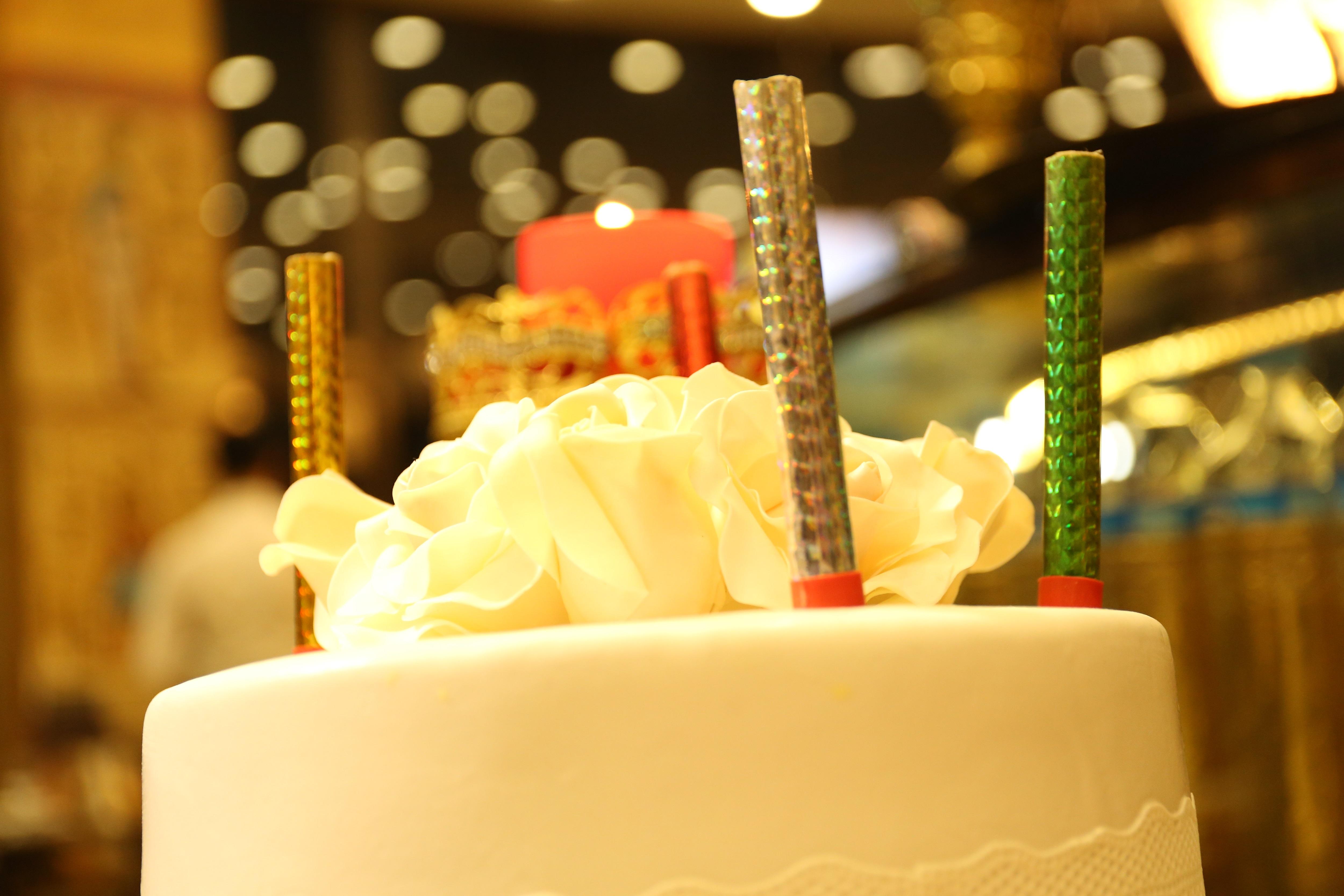 عيد ميلاد ادرس دبي